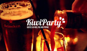 kiwiparty