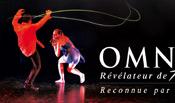 omnis3