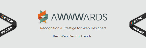 simon-kern-awwwards-mention