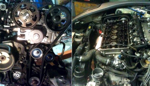 moteur4