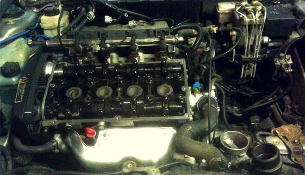 moteur5