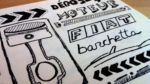 sketchnote-barchetta1