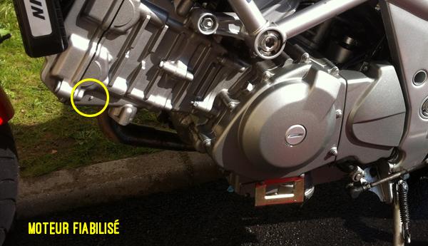 hyosung-moteur-fiabilise