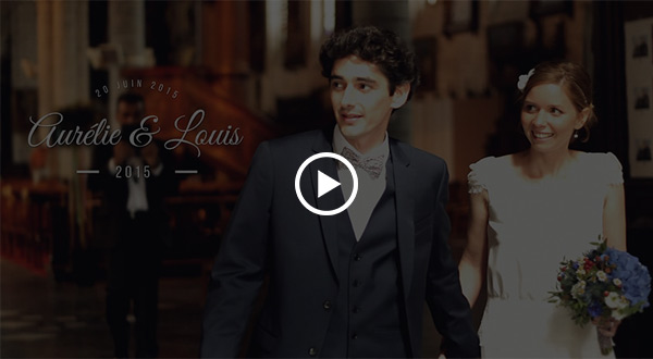 mariage-video-simon-kern-videographer-play