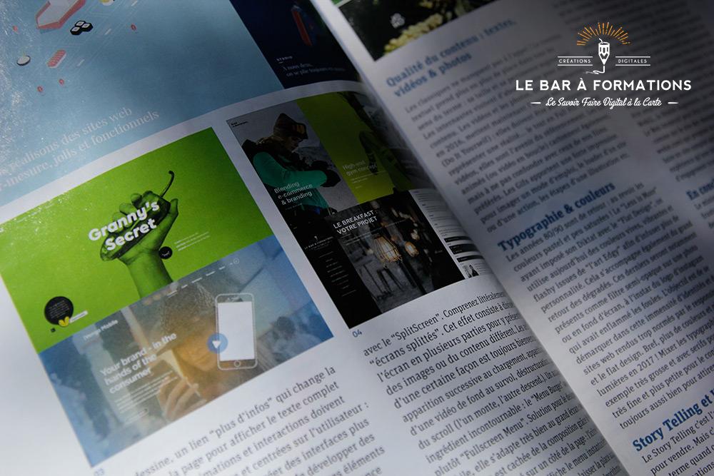simon-kern-webdesign-magazine