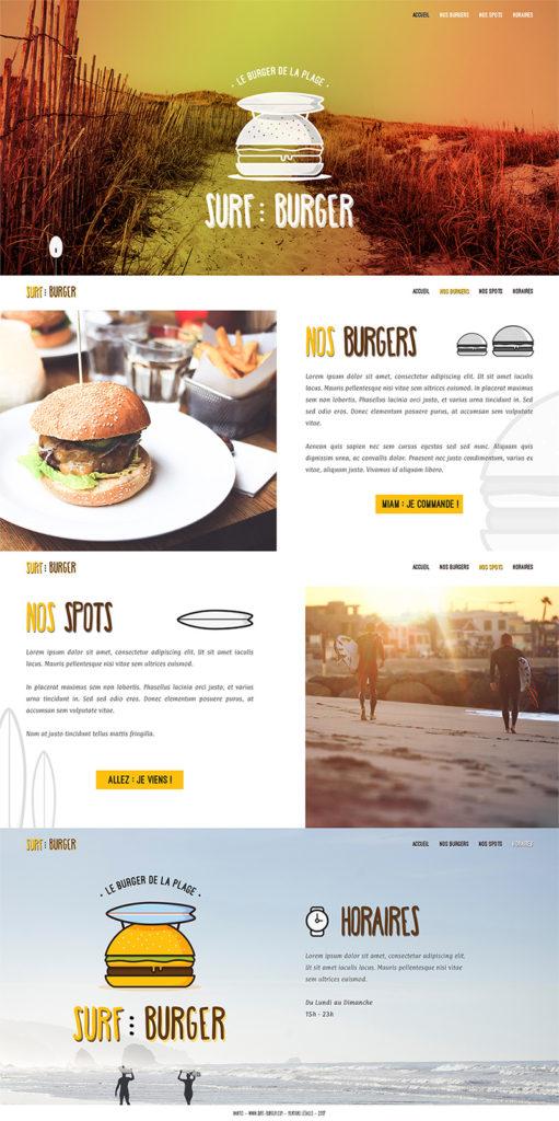 surf-burger-logo-webdesign-simon-kern-complet