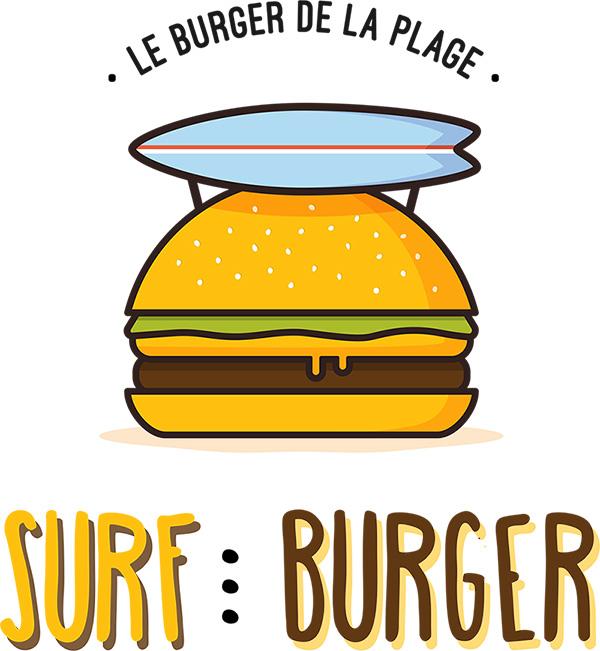 surf-burger-logo-webdesign-simon-kern-logo