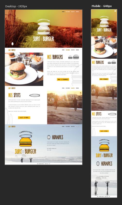surf-burger-logo-webdesign-simon-kern-responsive