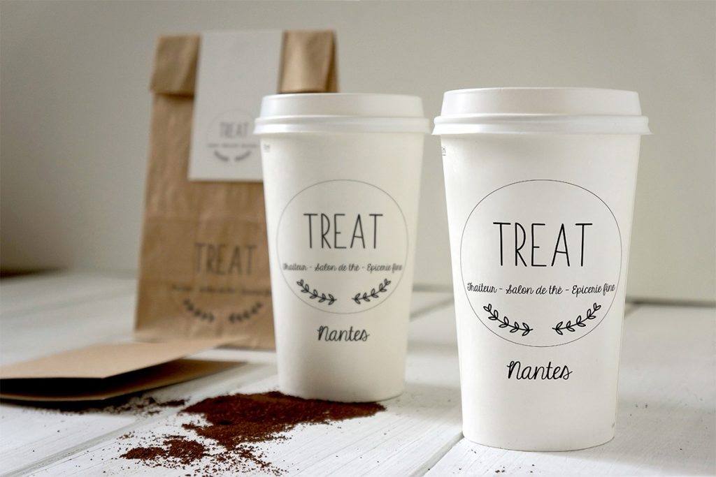 treat-nantes-logo-design