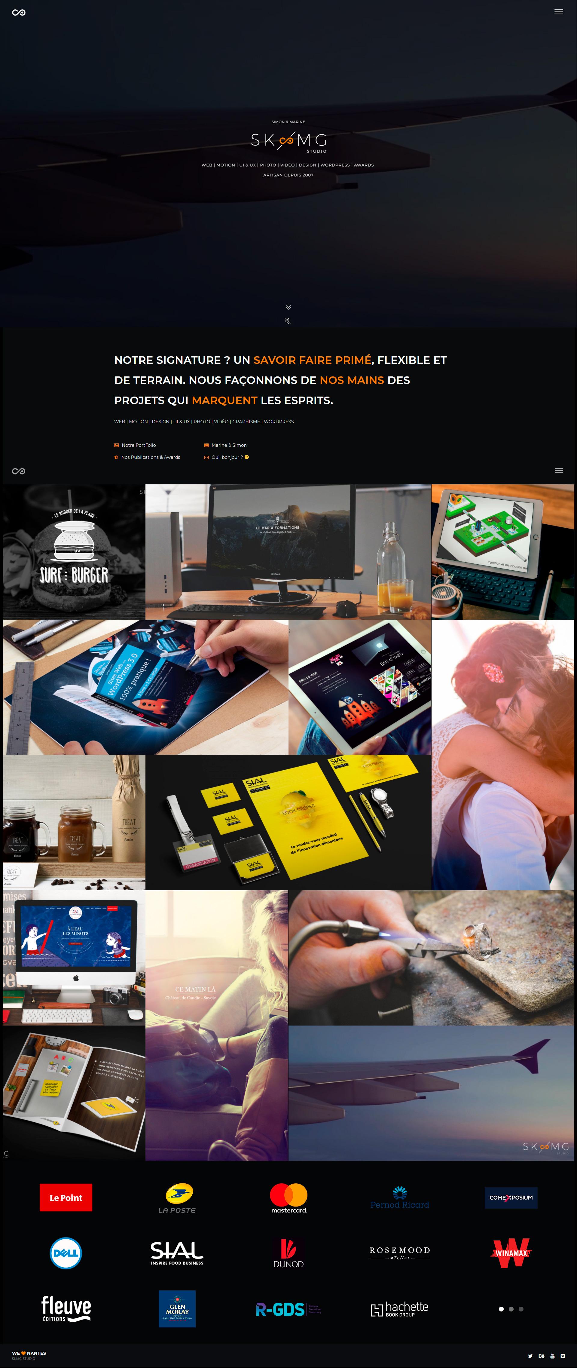 site-skmg-studio