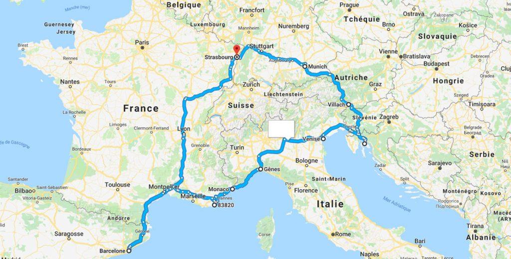 carte-rallye-routier-moto
