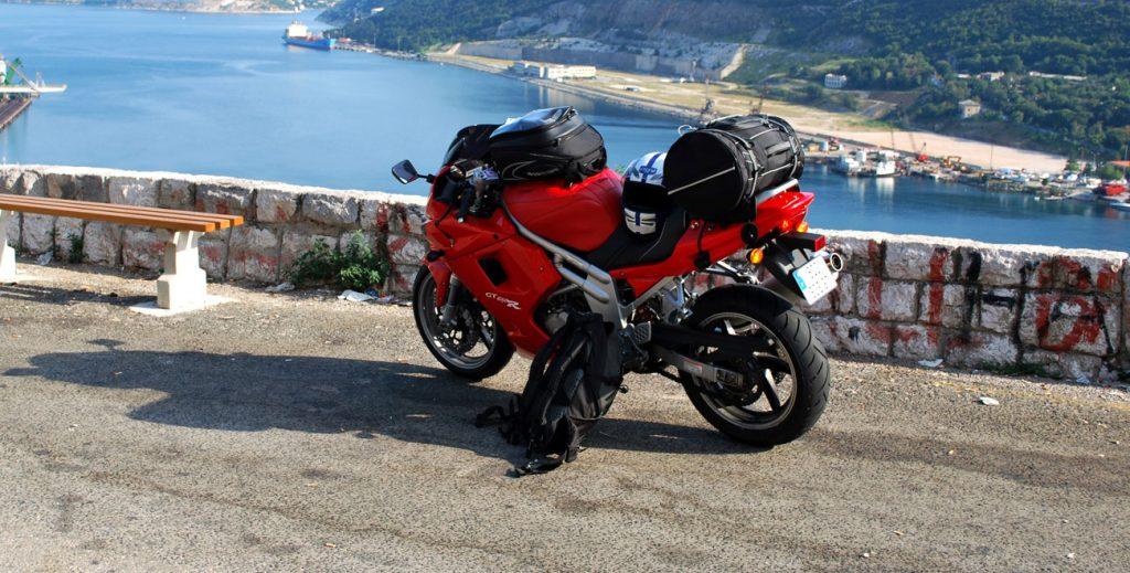 comet-rallye-routier-moto-2