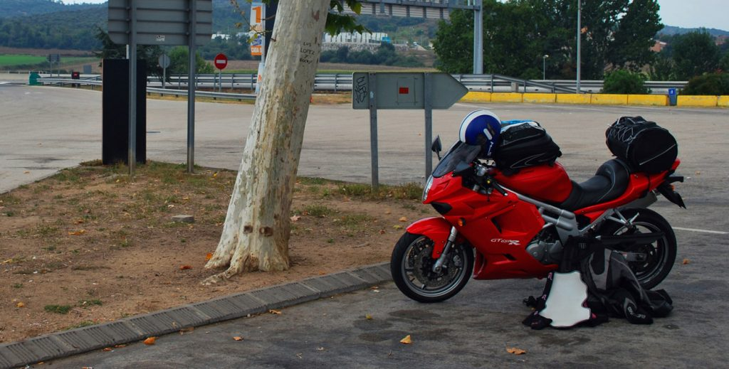 comet-rallye-routier-moto-3